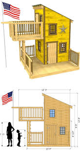 Small Generator Shed Plans by Top 25 Best Shed Windows Ideas On Pinterest Rustic Greenhouses