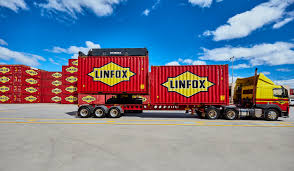 Home, - Linfox Logistics Tnsiams Most Teresting Flickr Photos Picssr Questions Answers For The Oversize And Overweight Trucking Indus May Trucking Company Rare Speccast 1 64 Peterbilt Model 379 Wilkens Tractor Trailer Mib Truck Trailer Transport Express Freight Logistic Diesel Mack Back To I80 In Nebraska Pt 7 Loughgiels Joanne Romian Aid Trip Alpha Newspaper Group Osborne Logistics Fairfield Oh David Managing Director Expert Distribution Uk Ltd Truck Parts Accsories Sale Performance Aftermarket Jegs The Newest Exchange Truck Designed Honor Veterans Truckers Skimp On Insurance Says Boca Accident Lawyer