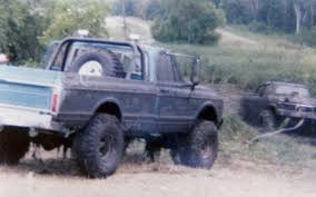 100 Truck Mud Run Minnesota Monster Truck Pioneer Looking For Film Footage Against