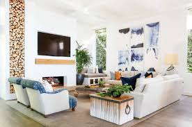 100 Home Interior Designs Ideas Summer Decor Trends 10 Refreshing You Cant Miss