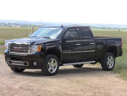 Throwback Thursday: 2011 GMC Sierra 2500 HD Denali - Diesel Luxury ... The Plushest And Coliest Luxury Pickup Trucks For 2018 Americans Are Ditching Sedans Pricey Carbuzz Trucks Abc7com Sportchassis P4xl Is A Sport Utility Truck 95 Octane Allnew 2017 Honda Ridgeline Makes World Debut At 2016 Top 10 Modern Sales Failures Part Ii Tricked Out Get More Luxurious Anything On Wheels Mercedesbenz Concept Xclass Aims To Bring Ram Unveils 1500 Tungsten Limited Edition As Its New For Sale And Used Green Mercedes Youtube China Rhd Hot N2 Diesel In Europe