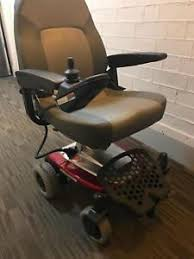 Shoprider Venice Power Chair by Shoprider Venice Gumtree Australia Free Local Classifieds