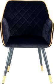 kayoom stuhl amino 525 1 stück schöner stuhl in hochwertiger verarbeitung kaufen otto