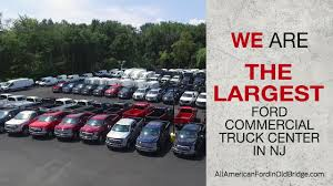 We Are | The Largest Commercial Truck Center In NJ! - YouTube Performance Commercial Truck Center Easy To Get And We Build For Nextran Breaks Ground On Flagship Atlanta Area Ford Dealer Hurlock Md New Used Cars Sale Near Annapolis General Ctgeneral Motors Isuzu Hino Catepillar Ac Centers Alleycassetty Hours Location Sacramento Ca Winterization Ram Commercial Truck Center Basil Dealership In Cheektowaga Ny 14225 Midwest Showroom Matteson Il Sutton Richmond Staff Freightliner Western Star Dealership Tag