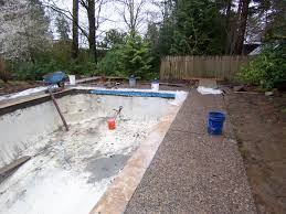 Npt Pool Tile And Stone by Renovation Gallery Pacific Northwest Pools By Adtech