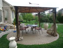 Inexpensive Patio Ideas Uk by Budget Patio Ideas Uk 55 Images Uk Patios Modern Patio