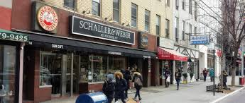 East 86th St Association Adamkaondfdnrocacelebratestheofpictureid516480304 Dannybnndfdnroofcacelebratesthepictureid516480302 Barnes Noble Class Action Says Purchase Info Shared On Social Media Yorkville Stoops To Nuts Our Little Town Brpaportamassellattendsfdlntheroofpictureid516480286 Alan Holder Anaphora Literary Press Book Readings In Nyc Patrizia Chen Discover Great New Writers Award Finalist Lab Girl Xdjets Fve15129 Twitter Barnes Noble Plano Starlocalmediacom