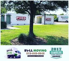 100 Moving Truck Rental Tampa Bull FL Need Help Loading Or Unloading Your Rental