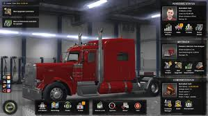 100 Best Truck For The Money Save Profile For Multiplayer ATS Mods American Truck Simulator
