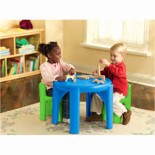 Little Tikes Table And Chairs Set & Kids Play Tables New Little ... Little Tikes Easy Store Pnic Table Gestablishment Home Ideas Unbelievable Bold Un Bright U Chairs At Pics Of And Toys R Us Creative Fniture Tables On Carousell Diy Little Tikes Table And Chairs We Used Krylon Fusion Spray Paint Classic Set Chair Sets Divine Cjrchorganicfarmswebsite Victorian Fancy Beach Adorable Cute Kidkraft Farmhouse With Garden Red Wooden Desk Fresh Office Details About Vintage Red W 2 Chunky
