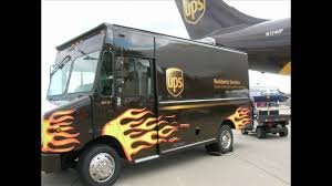 Old UPS Van For Sale On Ebay | BrownCafe - UPSers Talking About UPS Fullsize Pickups A Roundup Of The Latest News On Five 2019 Models Norcal Motor Company Used Diesel Trucks Auburn Sacramento Wkhorse Introduces An Electrick Pickup Truck To Rival Tesla Wired Best Toprated For 2018 Edmunds Ups Freight Wikipedia Nissan Frontier Reviews Price Photos And Gms New Trucks Are Trickling Consumers Selling Fast 50 Memphis Sale Savings From 29 Unboxing 2017 An Old School Youtube Gm Topping Ford In Pickup Truck Market Share Antique Club America Classic