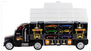 WolVol Transport Car Carrier Truck Toy For Boys (includes 6 Cars And ... 8x4 Heavy Duty Cement Bulk Carrier Truck 30m3 Tank Volume Lhd Rhd Postal 63 Dies On The Job In 117degree Heat Wave Peoplecom Ani Logistics Group Trailer For Honda Car Editorial Affluent Town 164 Diecast Scania End 21120 1000 Am Full Landing 5tons Wreck If Jac Low Angle Tilt Champion Frames American Galvanizers Association 1025 2000 Peterbilt 379 Sale Salt Lake City Ut Toy Transport Truck Includes 6 Cars And Flat Shading Style Icon Car Carrier Deliver Vector Image