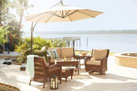 Kohls Outdoor Chair Covers by Kohls Outdoor Furniture Simple Outdoor Com