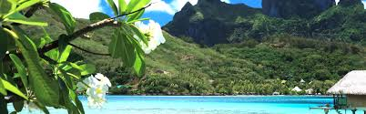 100 Bora Bora Houses For Sale Private Islands For Rent Private Island French