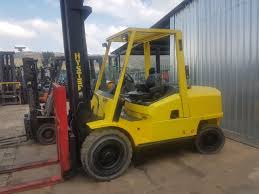 Hyster 5 Ton Perkins Second Hand Forklift Truck For Sale - GREAT ... Truck Crane Manufacturer China Crane On Cargo Supplier Am General M813a1 5 Ton 66 Truck Military Vehicles For Sale Mastermind Enterprises Family Auto Repair Shop In Denver Colorado Daf For Sale Lf45 75 From Ridgway Rentals Mseries Trucks Mitsubishi Forklift Bobbed Ton M923 Medium Tactical Vehicle Replacement Wikipedia Suppliers And M939 Okosh Equipment Sales Llc Canter Hd Pickup Box Dubai Steer Well 1968 Kaiser Jeep M54a2 Multifuel Bobbed M35 4x4