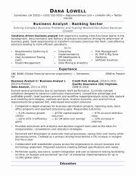 Help With Creating A Resumes - Sazak.mouldings.co Online Resume Maker Make Your Own Venngage Justice Employee Dress Code Beautiful Help Making A Best Professional Writing Do Professional Resume Writers Build My For Free Latter Example Template 55 With Wwwautoalbuminfo 12 Samples Database Action Verbs For How To Work We Can Teamwork Building Examples To Video Biteable Formats Jobscan Applying Job In Call Center Jwritingscom