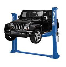 2 Post Lifts | CL 12,000 BP 12,000 LB. Two Post Vehicle ... Tommy Gate G2 Series Pickup And Service Operation Youtube 1000 Lb Tow Hydraulic 2 Hitch Mount Truck Crane Swivel Bed Lift Whosale Lifts Suppliers Aliba Amazoncom Apex Hitchmount Lb Jib 4 Post Clt 14000 Fp Four Post Vehicle Goplus 22 Ton Air Floor Jack Hd Dump Two Stage Double Acting Cylinder Buy Forklifts Fork Trucks Kocranescom Mobile Column Heavy Duty Lifting Totalkare