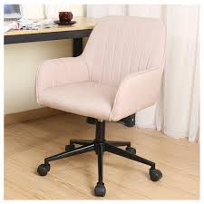 100 Stylish Office Chairs For Home Cheap Chair Find Chair Deals On Line