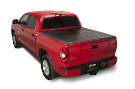 BAKFlip FiberMax Hard Folding Truck Bed Cover, BAK Industries ... Truck Bed Covers Driven Sound And Security Marquette Best Buy In 2017 Youtube Pickup Trucks 101 How To Choose The Right Cover Carmudi Access Lomax Hard Trifold Sharptruckcom Peragon Retractable Alinum Review Weathertech Roll Up Honda Ridgeline Luxury New 2019 Rtl Highway Products Inc Northwest Accsories Portland Or Bak Industries 39102 Revolver X2 Rolling Retrax Sales Installation