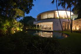 100 Tzannes Associates Bellevue Hill Residence The Guthrie Project Photography