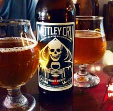 Motleys Pumpkin Patch by Brew Roundups Archives Hoppily Ever After