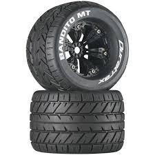 DuraTrax Performance Tires - Tire Finder Truck Tires Best All Terrain Tire Suppliers And With Whosale How To Buy The Priced Commercial Shawn Walter Automotive Muenster Tx Here 6 Trucks And For Your Snow Removal Business Buy Best Pickup Truck Roadshow Winter Top 10 Light Suv Allseason Youtube Obrien Nissan New Preowned Cars Bloomington Il 3 Wheeltire Combos Of Off Road Nights 2018 Big Wheel Packages Resource Pertaing