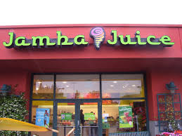 Jamba Juice Coupons - Jamba Juice Philippines Pin By Ashley Porter On Yummy Foods Juice Recipes Winecom Coupon Code Free Shipping Toloache Delivery Coupons Giftcards Two Fundraiser Gift Card Smoothie Day Forever 21 10 Percent Off Bestjambajuicesmoothie Dispozible Glass In Avondale Az Local June 2019 Fruits And Passion 2018 Carnival Cruise Deals October Printable 2 Coupon Utah Sweet Savings Pinned 3rd 20 At Officemax Or Online Via Promo