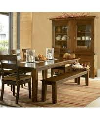 Crate And Barrel Dining Room Furniture by Origami Drop Leaf Rectangular Dining Table Crate And Barrel
