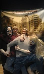 Spirit Halloween Fresno Ca Number by 112 Best Evil Pins Images On Pinterest Spirit Halloween Google