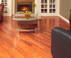 Wooden Flooring Raipur PVC Wall To And Carpets Griha Sajja