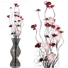 Decorative Vases For Living Room Prodigious Floor Bathroom Ideas