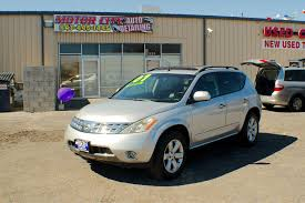 2007 Nissan Murano SL AWD Silver SUV 2003 Murano Kendale Truck Parts 2004 Nissan Murano Sl Awd Beyond Motors 2010 Editors Notebook Review Automobile The 2005 Specs Price Pictures Used At Woodbridge Public Auto Auction Va Iid 2009 Top Speed 2018 Cariboo Sales 2017 Navigation Bluetooth All Wheel Drive Updated 2019 Spied For The First Time Autoguidecom News Of Course I Had To Pin This Its What Drive 2016 Motor Trend Suv Of Year Finalist Debut And Reveal Ausi 4wd
