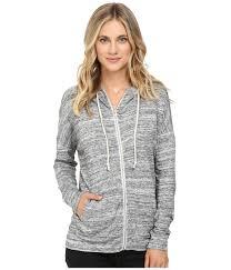 hoodies sweatshirts clothing shipped free at zappos