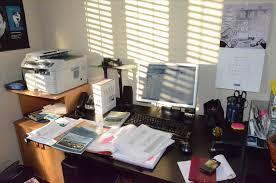 travail en bureau bureau de travail mon benjamin seclierus bureau de