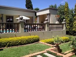 100 Villa Lugano Book Guest House Johannesburg 2019 PRICES