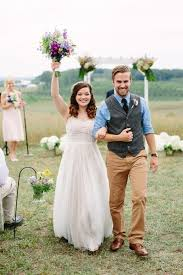 1252 Best Backyard Style Wedding Images On Pinterest