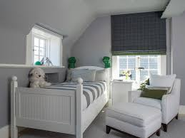 Grey Bedroom Color Schemes For Top Rainbow Of Monochromatic Colors Decor One 50