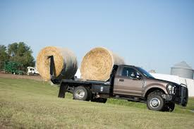 Chisholm Trail Bale Bed   C5 Manufacturing, Kansas Testing_gii Truck Transport Flat Bed Front Angle Isolated Stock Picture Chisholm Trail Bale C5 Manufacturing Kansas Economy Mfg Truckboss 8 Sledatv Deck Beds Easley Trailer Truck Bed Photos Installation Gallery Flat Beds Lazy T Tire Implement