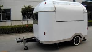 Chinese Manufacturers Provided Mini Electric Food Truck - Buy ...