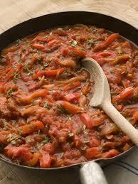 cuisine typique cinq plats à goûter en vacances au pays basque