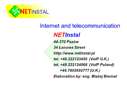 Internet And Telecommunication NETInstal Pszów 34 Łanowa Street ... Internet And Telecommunication Netinstal Pszw 34 Anowa Street Voip Outdoor Intercom Station Atlasied January 2014 Gertis Daisy Rocks Deal For Jimi Hendrix Museum Mobile News Online Voice Over Protocol Voip E911 Metro Address Rleymisontheloose Wayward Pines Episode 205 Jordan Studio Offices Baltic Triangle 45 Best Graphics Images On Pinterest Blog Get Your Business Without Chaing Providers Latest Horizone Phones Wiring 99 Technology