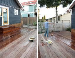 deck reveal chezerbey