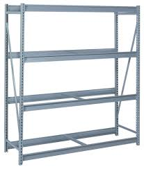 Equipto Modular Drawer Cabinets by Shelving Rack By Lyon Industrial Steel Shelving And Rack Systems
