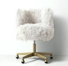 Feminine fice Chair Feminine fice Desk Chair – atken