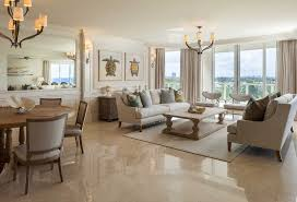 Stunning Design Types Of Floor Tiles For Living Room Outstanding Best Flooring Also Ideas With
