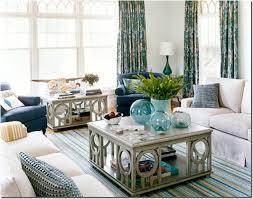 Coastal Living Room Design Ideas Inspirations Beach House