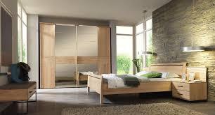 mira multi 3 massivholz schlafraumsystem unser zuhause