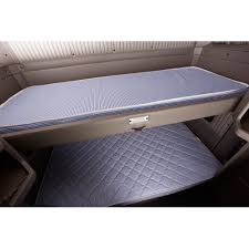 Truck Sleep Firm Support Foam Mattress - Walmart.com Beautiful Image Of Truck Sleeper Mattress 31238 Ideas Serta Perfect Macallan Firm Low Profile Set Halor Bassinesttm Swivel Replacement With Mattrses Alliance Parts Kenworth Adds Optional Upper Bunk Fairing To T680 52inch Mid Semi In The Minimizer Truck Trailer Transport Express Freight Logistic Diesel Mack Bridgeville Truck Sleeper Mattress Size 28 Images Bed Sheets And Discount Daf Lorry Cf 2 Memory Foam Topper For The