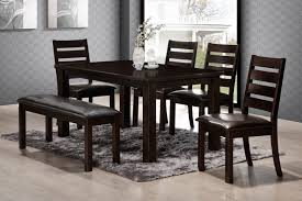 Cheap Kitchen Tables Sets by Dining Room Awesome Folding Dining Table Kitchen Table And