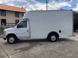 Ford E350 Cutaway 12 Foot Box Truck (#9492) | Scruggs Motor Company, LLC Ford Van Trucks Box In Washington For Sale Used Ford Box Van Truck For Sale 1184 2009 E350 Russells Truck Sales 1999 Econoline Super Duty Box Truck Item H3031 2005 Service Utility Work Delivery 1993 3d Model From Hum3dcom 3d Models 1990 F4824 Sold May 2010 Vinsn1fdss3hl2ada83603 V8 Gas Eng At Straight In South Carolina